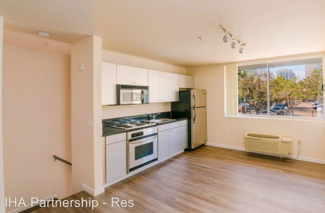 320 w ash st san diego ca apartment for rent