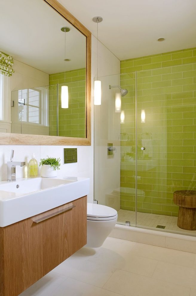 33 bathroom tile design ideas tiles for floor showers and walls