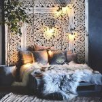 33 ultra cozy bedroom decorating ideas for winter warmth aa boho