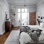 33 ultra cozy bedroom decorating ideas for winter warmth master