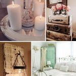 33 vintage bedroom decor ideas to turn your room into a