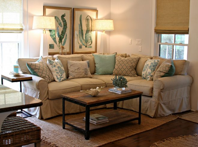 34 beige couch living room balanced beige living room beautiful and