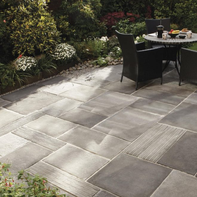 34 perfect outdoor stone tile flooring ideas homecoach