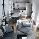 35 apartment decorating ideas on a budget for a beautiful