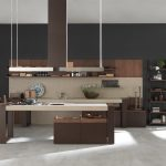 35 extremely awesome contemporary kitchens italian design