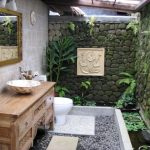 35 fresh outdoor bathroom ideas that youve never heard of