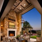 35 splendid outdoor living design ideas for relaxing with