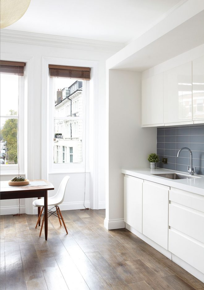 35 supreme london apartment kitchen to make your home