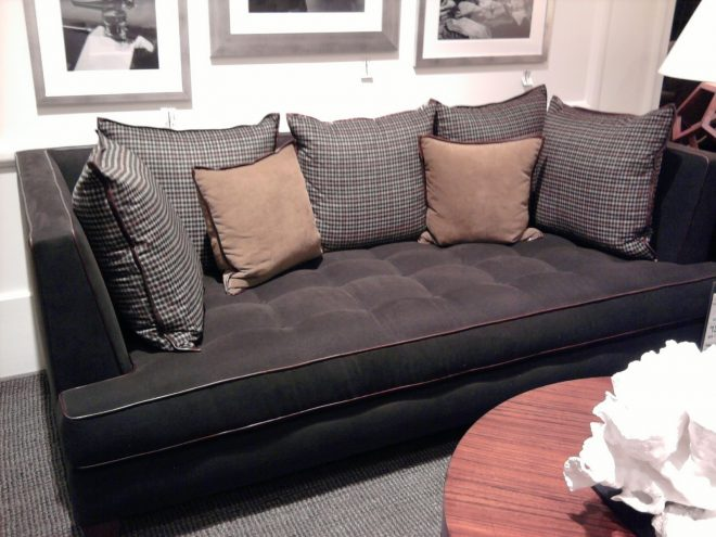 37 deep sectional sofa deep seated sofas sectionals