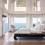 37 of the best master bedrooms of 2016 architectural digest