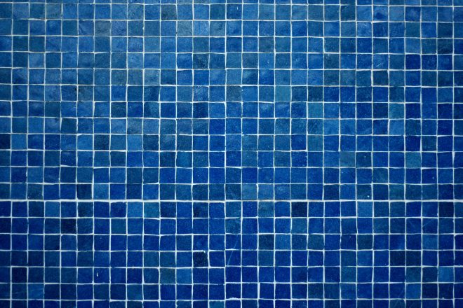 37 small blue bathroom tiles ideas and pictures materials