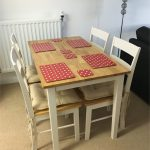 38 contemporary dining table argos picture