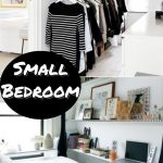 38 creative storage solutions for small spaces awesome diy