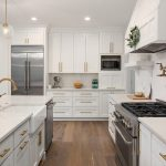 38 inviting kitchen wall colors for your home shutterfly