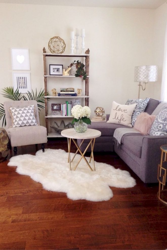 38 small apartment decorating ideas on a budget first