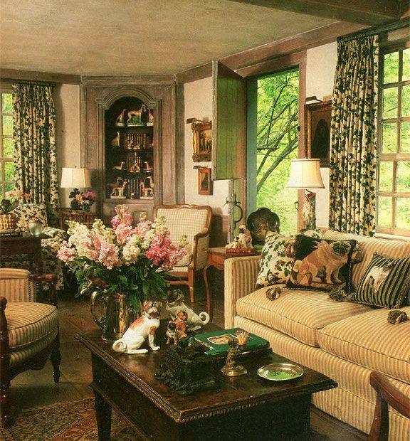 Living Room Traditional Indian Home Decorating Ideas Opnodes