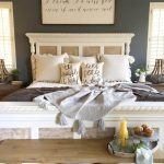 39 best farmhouse bedroom design and decor ideas for 2020