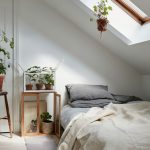 39 dreamy attic bedroom design ideas ideas for the house