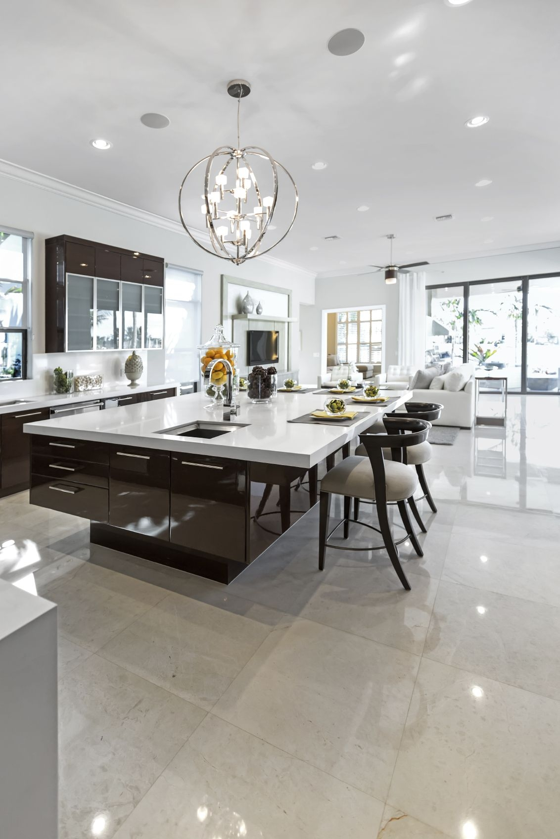 399 kitchen island ideas 2018 in 2018 kitchen dreams the heart