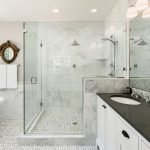 4 luxurious bathroom shower designs natale builders