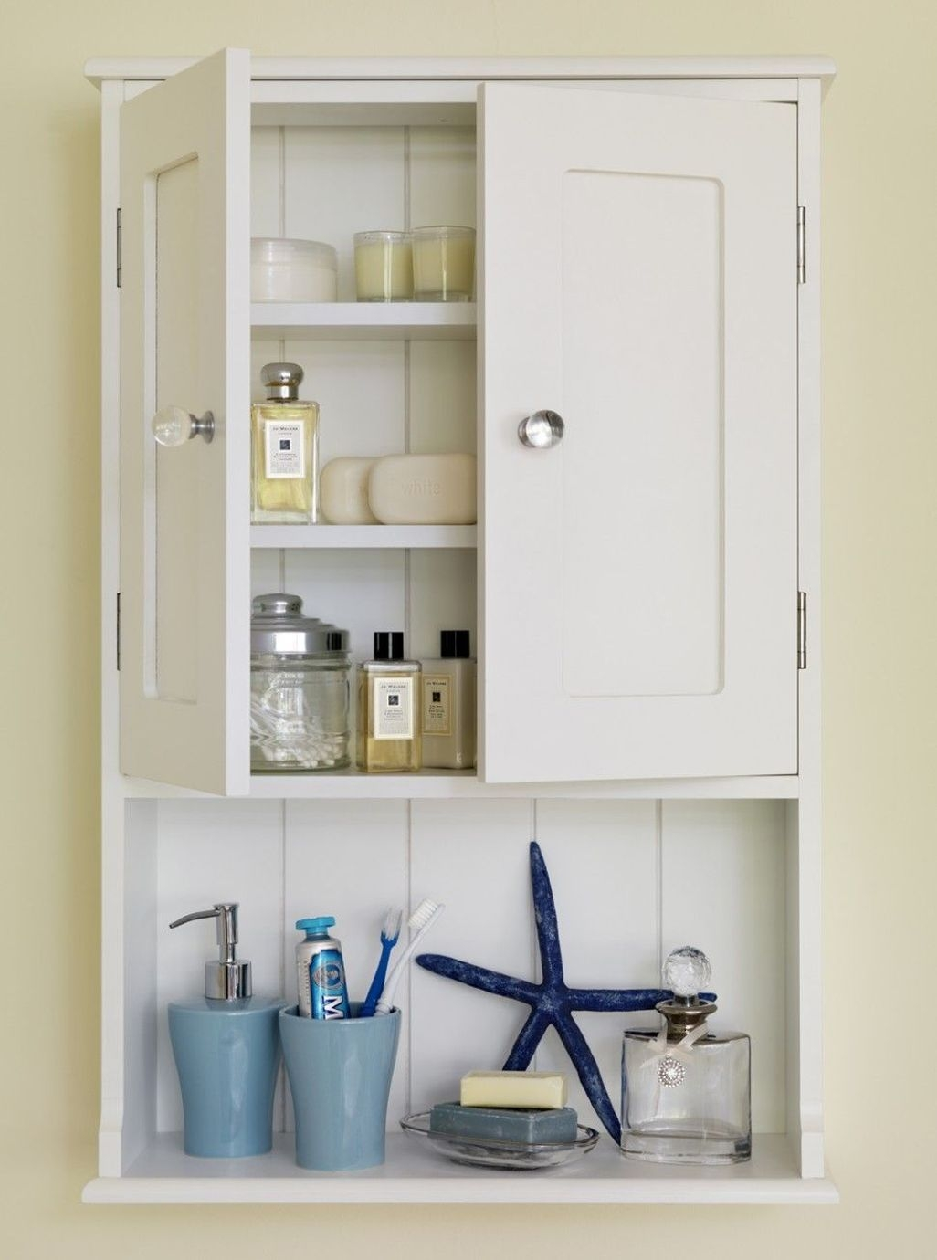 40 amazing country bathroom shelves ideas must try bathroom