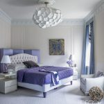 40 bedroom lighting ideas unique lights for bedrooms