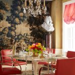 40 best dining room ideas designer dining rooms decor
