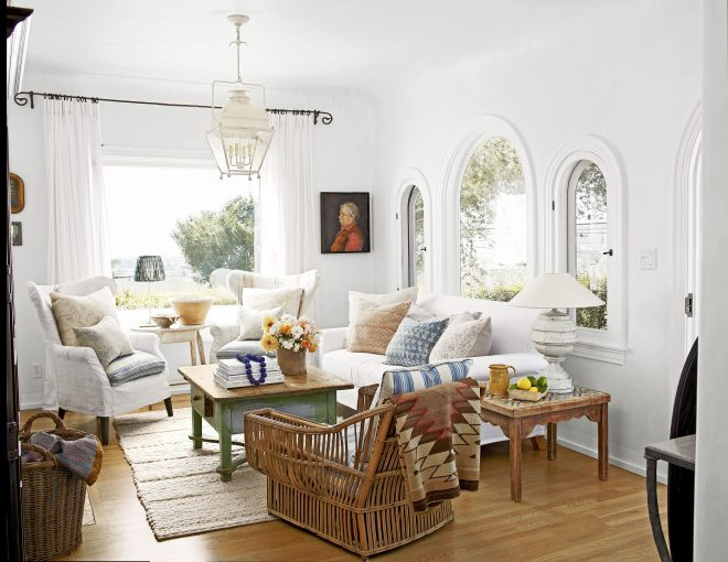 40 cozy living rooms cozy living room furniture and decor