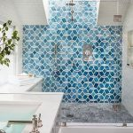 40 fabulous grey and blue bathroom design ideas bathroom