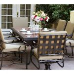 4000 cushions in various colors darlee outdoor living malibu