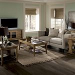 42 comfy modern country living room design living room pinterest