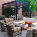 42 different types of modern outdoor spaces that youve
