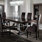 43 luxury modern italian dining room sets ideas modern