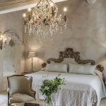 44 awesome french style bedroom decor ideas wohnzimmer