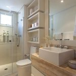 44 best small bathroom storage ideas and tips for 2019
