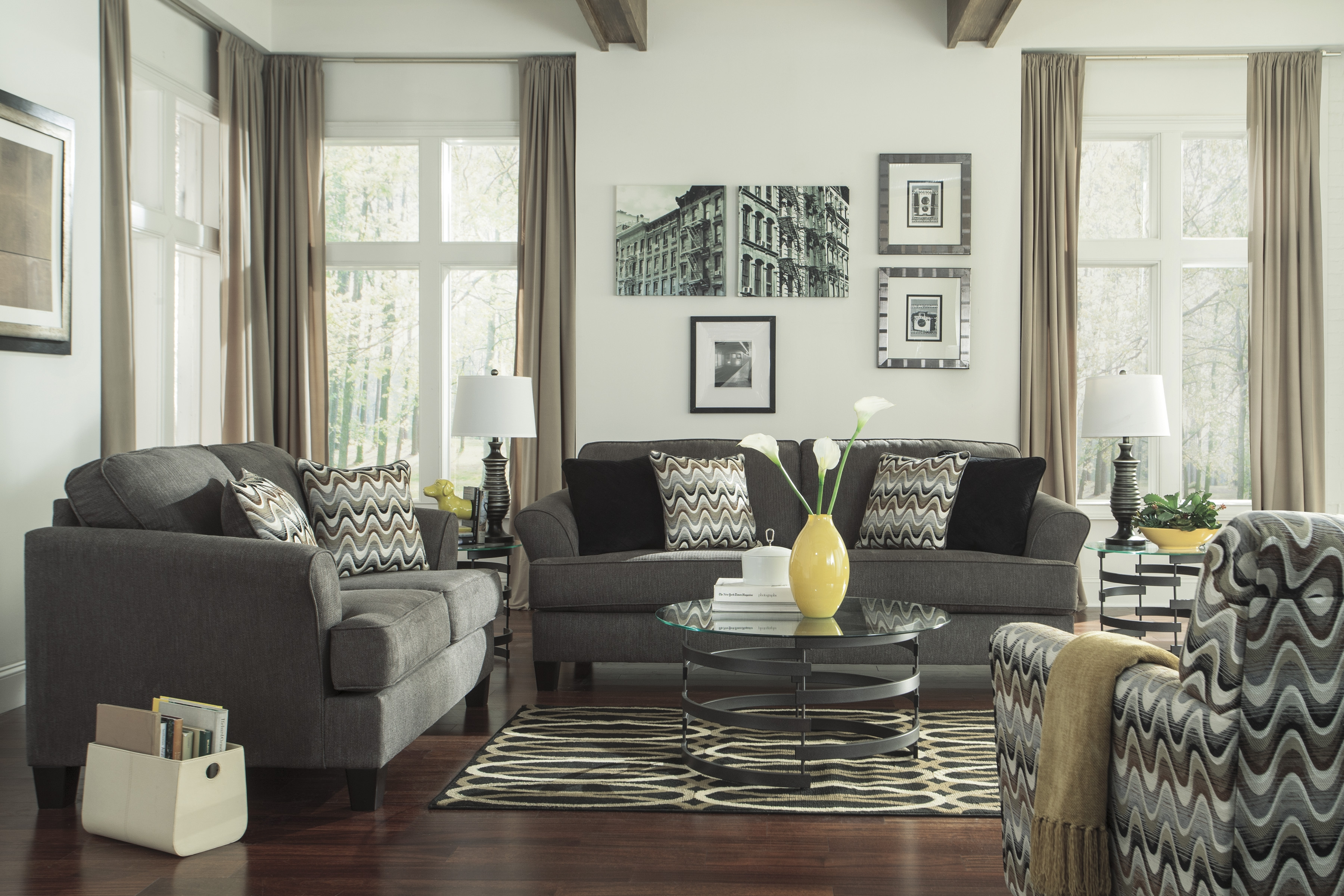 44 living room accent chairs living room decorating design accent