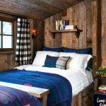 44 lovely master bedroom ideas rustic modern log cabins