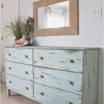 44 perfect beach style bedroom furniture ideas distressed
