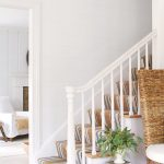 44 staircase design ideas beautiful ways to decorate a stairway