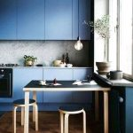 45 best simple kitchen designs ideas for small house