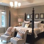 45 gorgeous romantic master bedroom ideas master bedroom