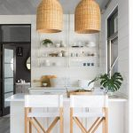 45 of the very best ideas solutions for your small kitchen lily