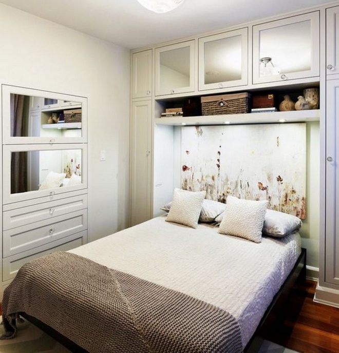 45 small bedroom design ideas and inspiration bedroom