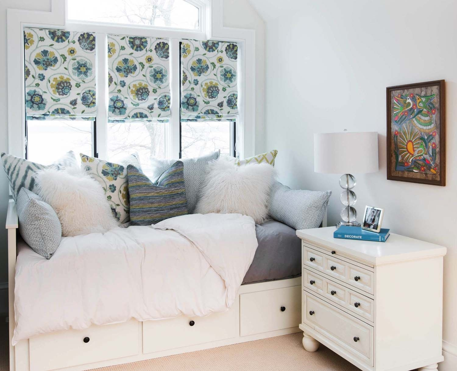 46 amazing tiny bedrooms youll dream of sleeping in bedrooms