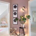 46 beautiful spring decor ideas with pastel color room