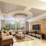 46 dazzling catchy ceiling design ideas 2019 ceiling