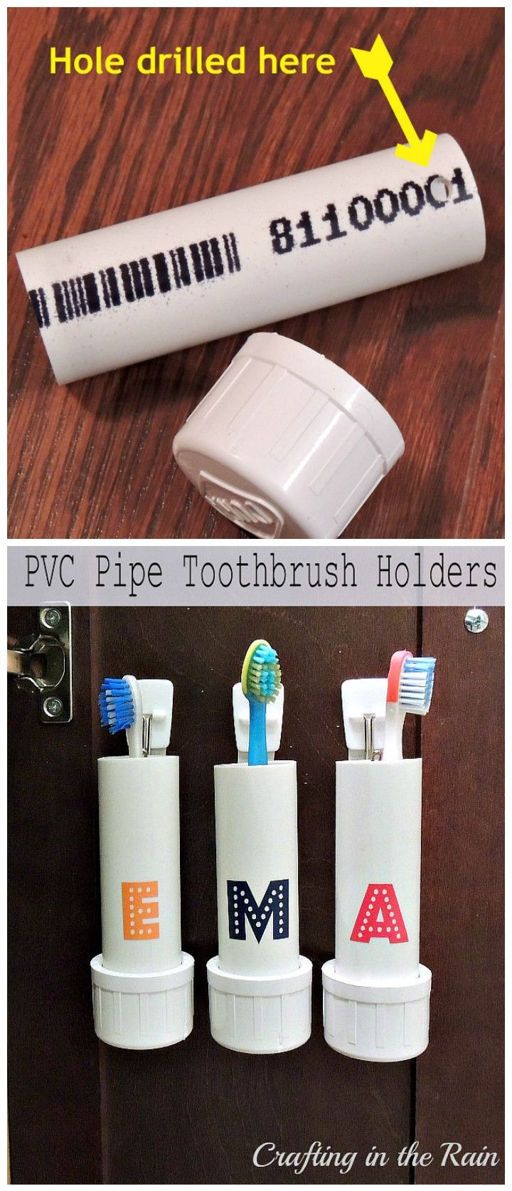 48 diy projects out of pvc pipe you should make diy crafts diy