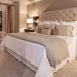 48 gorgeous romantic master bedroom ideas traditional