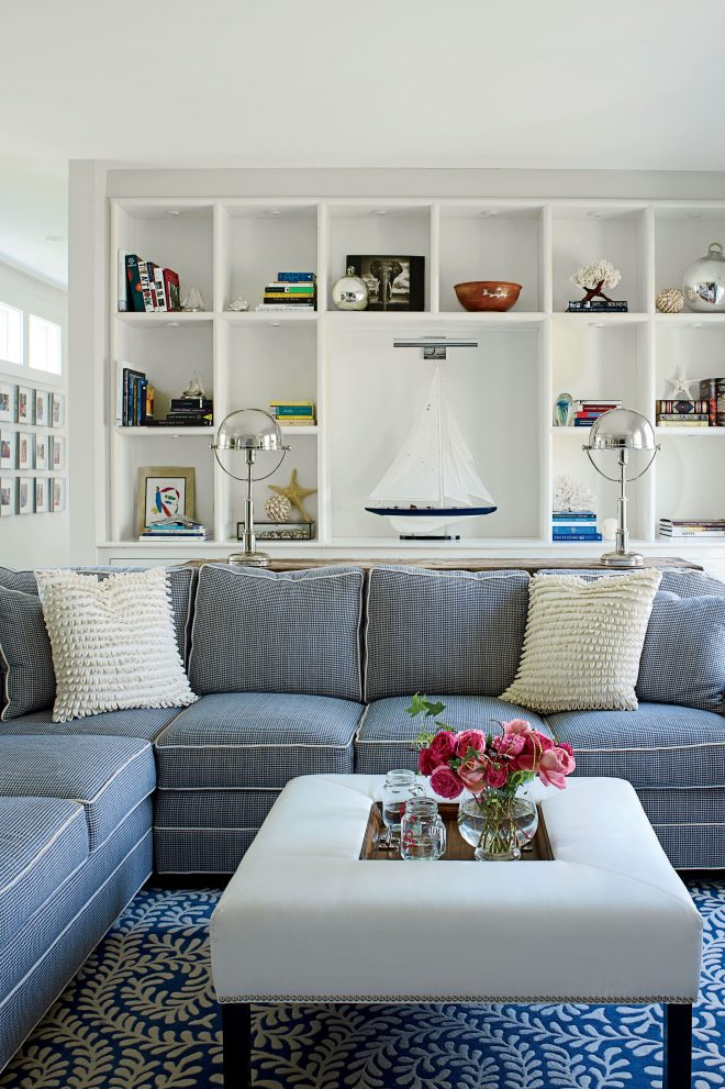 48 living rooms with coastal style beach house living room