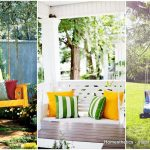 48 outdoor swing ideas 4 installation tips to get a super
